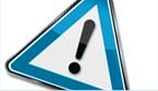 Kategoriebild Safety Data Sheets