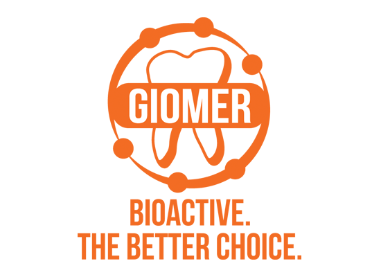 About Giomer