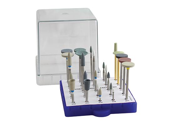 CADMaster CAD CAM Kit